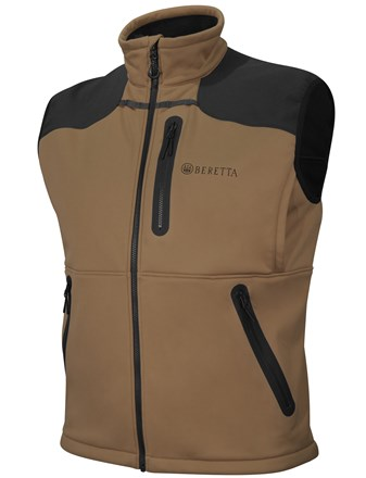 HighballVest_Tan_FRONT
