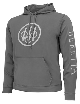 Hoodie_Gray_FRONT