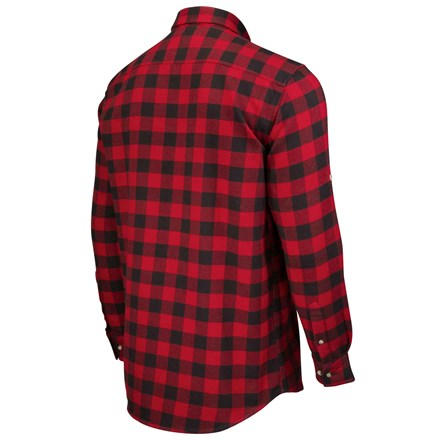 LU063T1861030P_WoodFlannelOvershirt_RedCheck_BACK_square
