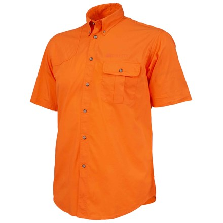 LU162075610025L_TM-SHOOTING-SHIRT-SS_ORANGE_FRONT_SQUARE