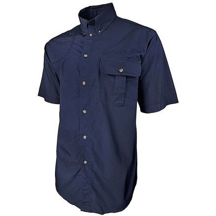 LU16207561053D_TMShootingShirt_SS_Blue_FRONT_square