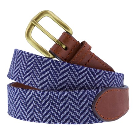 Needlepoint-Belt_Blue_COIL_square