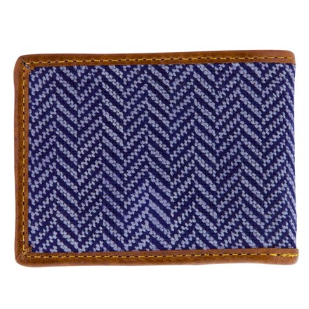 Needlepoint-Wallet_Small_Blue_BACK_square