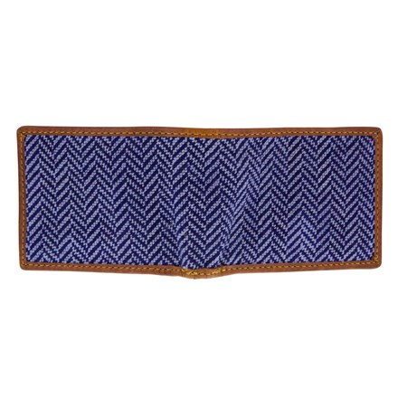 Needlepoint-Wallet_Small_Blue_FULL-FRONT_square