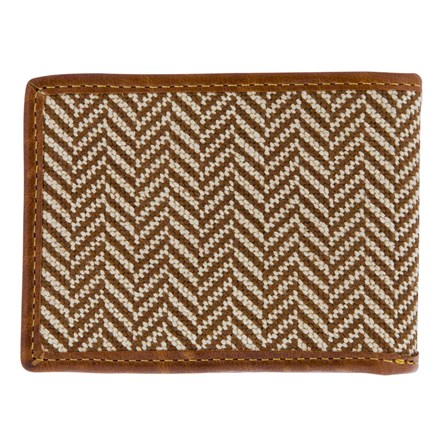 Needlepoint-Wallet_Small_Brown_BACK_square