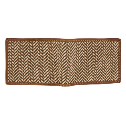 Needlepoint-Wallet_Small_Brown_FULL-FRONT_square