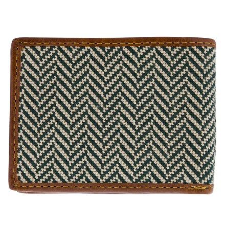 Needlepoint-Wallet_Small_Green_BACK_square