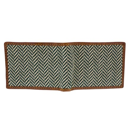Needlepoint-Wallet_Small_Green_FULL-FRONT_square