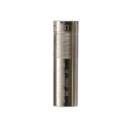 Beretta Choke Tube OptimaChoke HP Flush 20ga