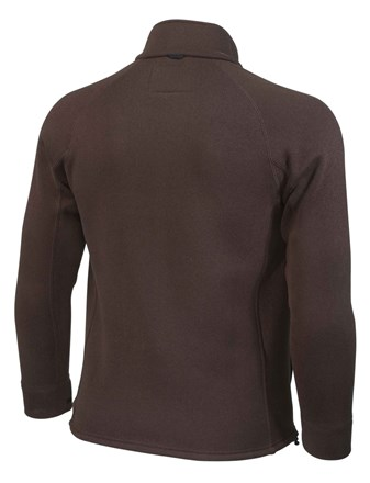 P3371T1620080X_Polartec-Thermal-Pro-Sweater_Chocolate-Brown_BACK_square