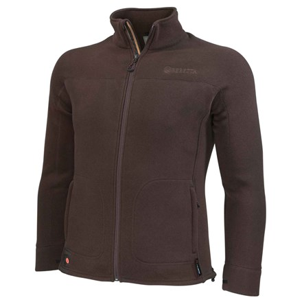 P3371T1620080X_Polartec-Thermal-Pro-Sweater_Chocolate-Brown_FRONT_square