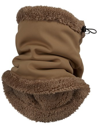 SF141T20270836_WaterfowlNeckWarmer_Otter_BACK
