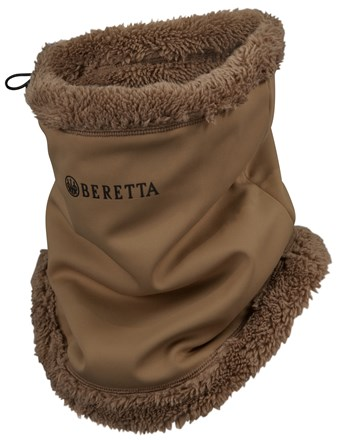 SF141T20270836_WaterfowlNeckWarmer_Otter_FRONT