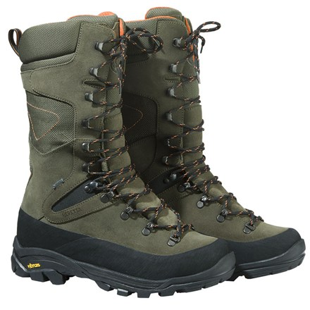 Beretta Dartek Hunting Boots
