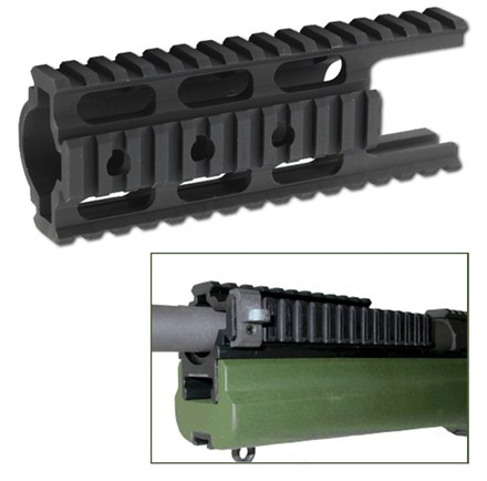 Sako-TRG-I_T_R_S_-_Integrated-Tactical-Rail-System_-Accessory-Rail1