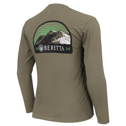 TS200T18900715L_Peak-Elevation-TShirt-LS_Green_BACK_square