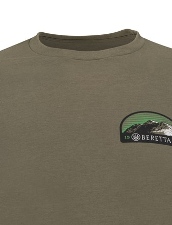 TS200T18900715L_Peak-Elevation-TShirt-LS_Green_COLLAR