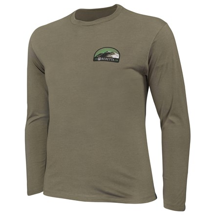 TS200T18900715L_Peak-Elevation-TShirt-LS_Green_FRONT_square