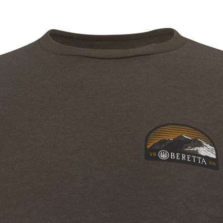 TS200T18900815L_Peak-Elevation-TShirt-LS_Brown_COLLAR_square