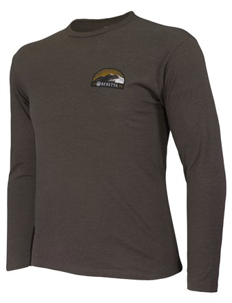 TS200T18900815L_Peak-Elevation-TShirt-LS_Brown_FRONT