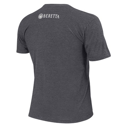 TS210T18900093_Hardedge-Logo-TShirt_Gray_BACK_square