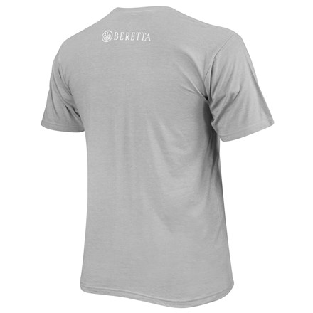 TS211T18900500_BUSA-Logo-TShirt_LightGray_BACK_square