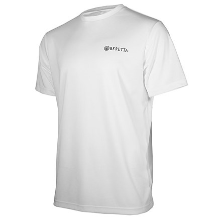 TS541T1322015BM_US_TECH_TSHIRT_WHITE_FRONT_SQUARE