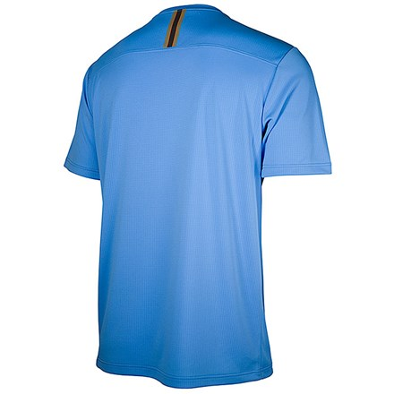 TS541T13220586M_USTechTShirt_lightblue_BACK_square-1