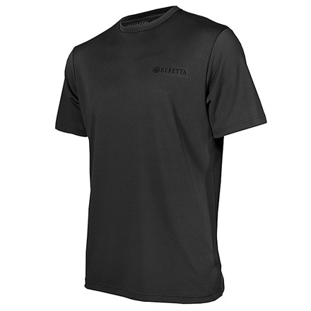 TS541T13220951M_US_TECH_TSHIRT_BLACK_FRONT_SQUARE-1