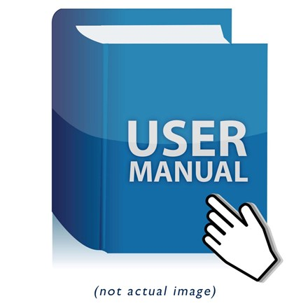 beretta owner s manual pistol model m21 bobcat rh berettausa com used owners manual for sale used owners manuals for cars