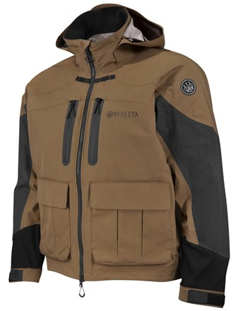 XtremeGTXWaterproofJacket_Tan_FRONT