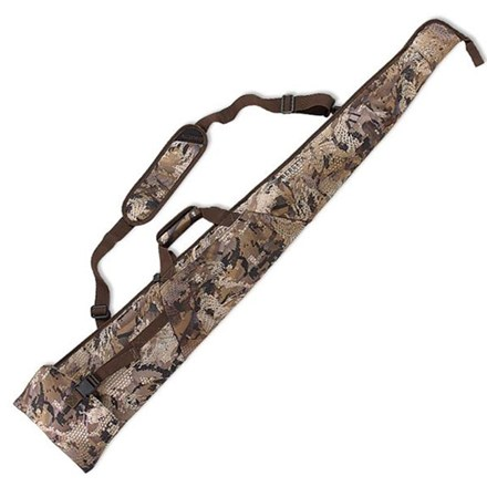 Xtreme Ducker Soft Gun Case