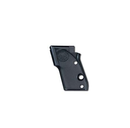 beretta 3032 tomcat plastic grips