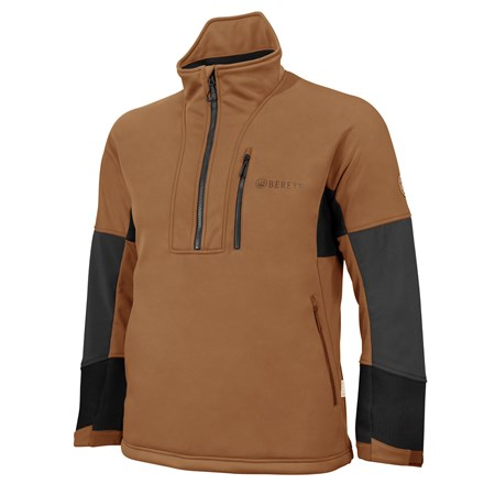 highball_windpro_sweater_P3531T20270836_front