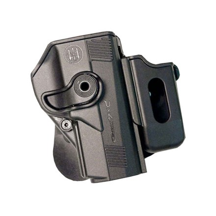 px4-holster-w-pouch