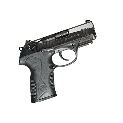 px4stormcompact_listing001