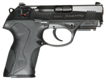 px4stormcompact_listing_mobile003