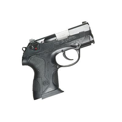 px4stormsubcompact_listing001