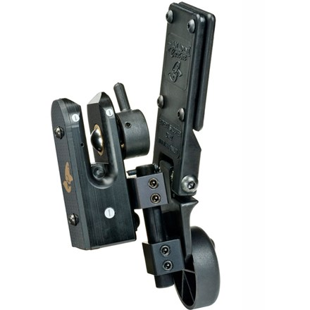 ultimate-holster1