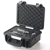 Beretta Tactical Explorer Case 92FS / M9