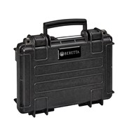 Beretta Tactical Explorer Slim Pistol Case