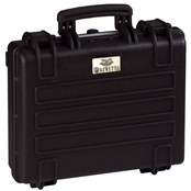 Beretta Tactical Explorer Case for 2 Pistols
