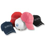 Beretta New Team Cap