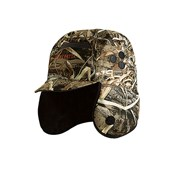 Beretta Waterfowler Max-5 Padded Hat