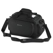 Beretta Tactical Range Medium Bag