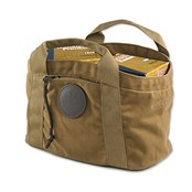Beretta Waxwear Small Cartridge Tote Bag