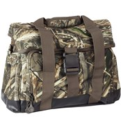 Beretta Waterfowler Medium Blind Bag Max-5