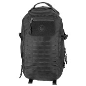 BS861001890999UNI_TacticalBackpack_Black_FRONT_square