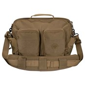 BS87100189087ZUNI_TacticalMessengerBag_Coyote_FRONT_square