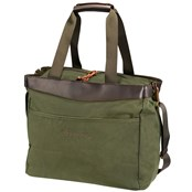 BS941020610076WaxwearTote_Green_FRONT_square